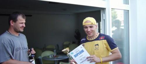 Raketlon 2007